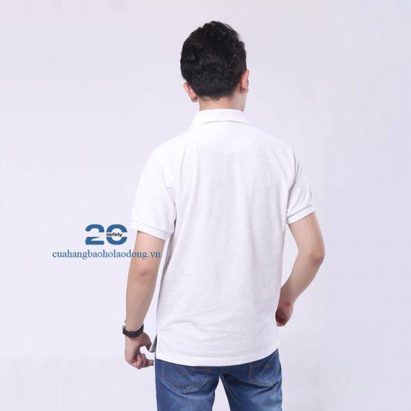 ao-thun-vang-02018-02