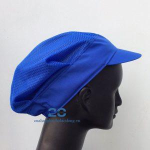 non-luoi-trum-toc-xanh-duong-02032-01