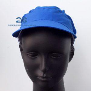 non-luoi-trum-toc-xanh-duong-02032-02