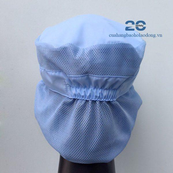 non-luoi-trum-toc-xanh-duong-02033-01
