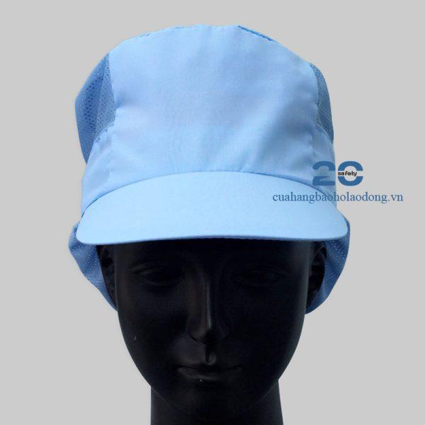 non-luoi-trum-toc-xanh-duong-02033-03
