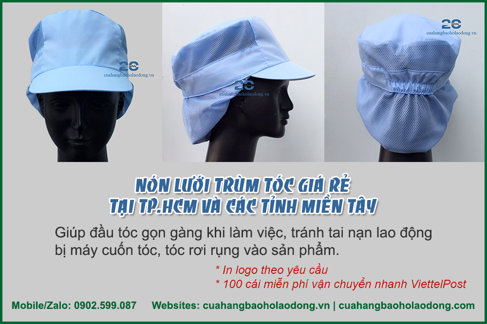 non-luoi-trum-toc-xanh-duong-02033