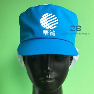 non-vai-cong-nhan-02064-01