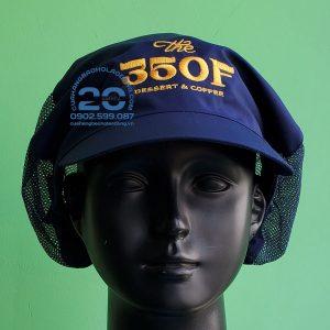 non-luoi-trum-toc-350f-01